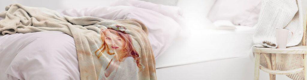 teaser-photo-blanket-summer-b00bcef1d6