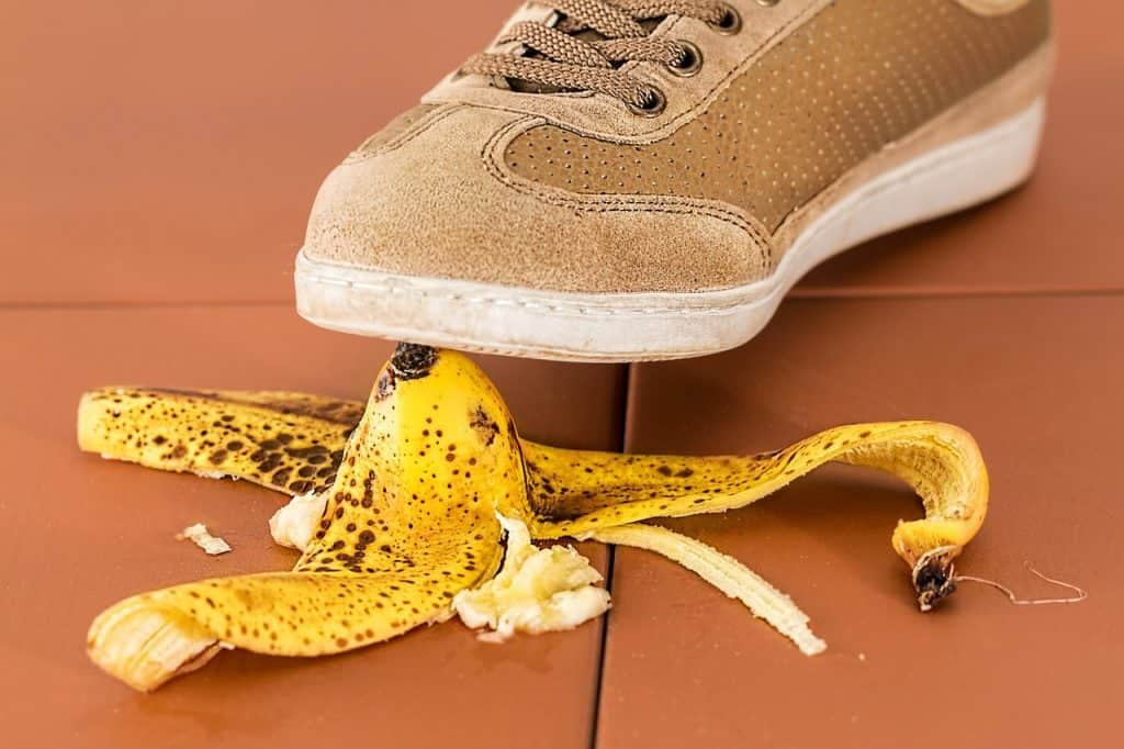 It's Time to Clear Up Compensation Claim Myths - getting compensation