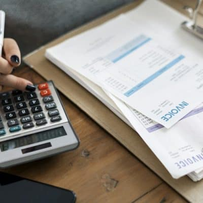 Why You Need to Understand Your Finances