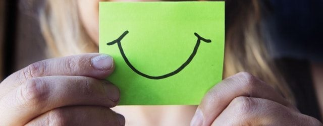 happiness tips to be happier