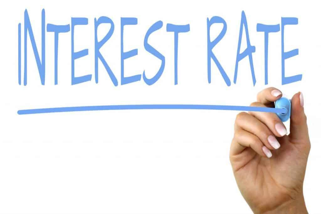 interest-rate - financial terms you need to know before age 40