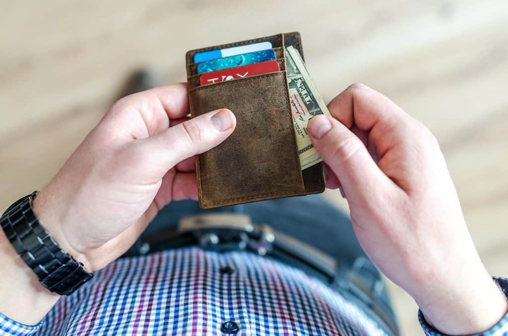 6 Financial Terms You Need To Know Before You're 40