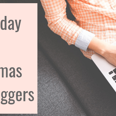 Siteground Cyber Monday 2018 Hosting Deals and Other Christmas Deals for Bloggers