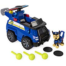 Paw Patrol Black Friday 2018 Deals – Paw Patrol Mighty Pups, Paw Patrol Ultimate Rescue, and More
