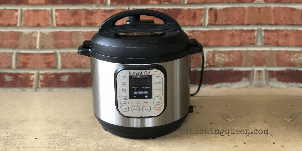 Everything you need to know about how to Clean an Instant Pot Pressure Cooker. What is an Instant Pot_ The Instant Pot Craze.