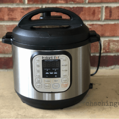 Everything You Need to Know About How to Clean an Instant Pot Pressure Cooker