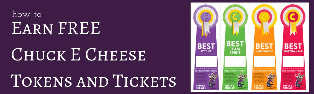 chuck e cheese coupons 2019 san antonio