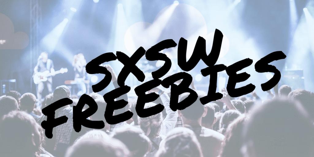 SXSW-Free-2019-SXSW-2019-Free-Events-RSVP-and-Free-sxsw Badges-free sxsw Passes