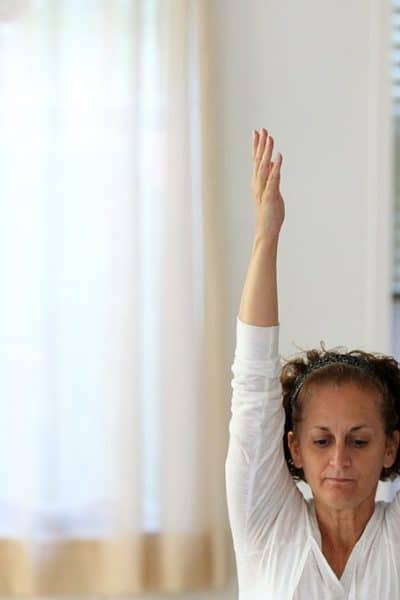 Yoga Poses for the Office-min