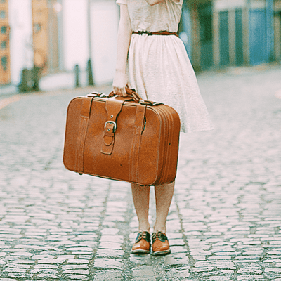 Luxury Vacations: Your Guide to Packing Like a Pro