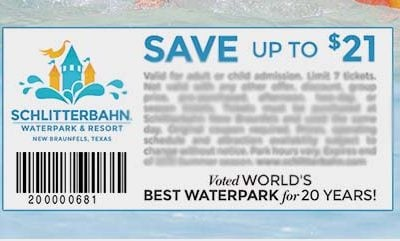 schlitterbahn-printable-coupon-2019-new-braunfels