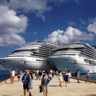 Cruise Travel: How to Pick the Right Shore Excursion