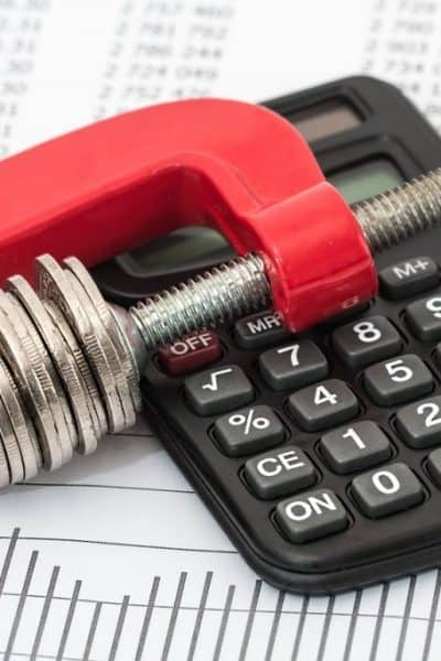 5 Reasons to Start Budgeting As Soon as Possible