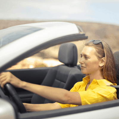 4 Ways to Potentially Get Out Of That Traffic Ticket