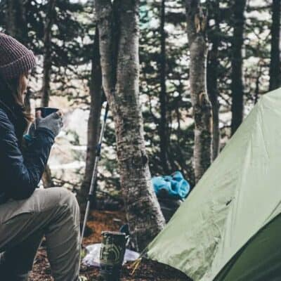 The Best Eco-Friendly Solar Generators for Camping