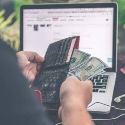 Effective ways to make money faster