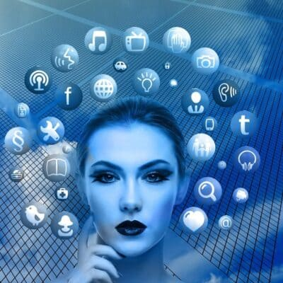 Using Technology To Engage With Your Customers