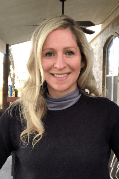 Rachel Belkin - online tutor math