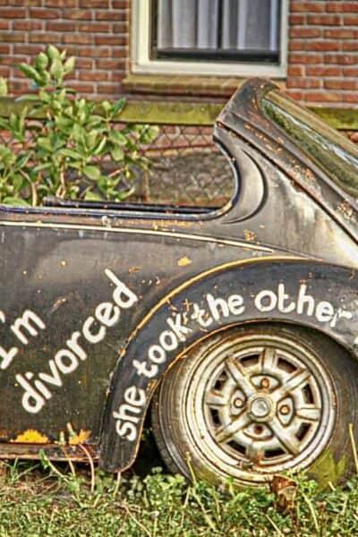 car-divorce-the-netherlands-joke