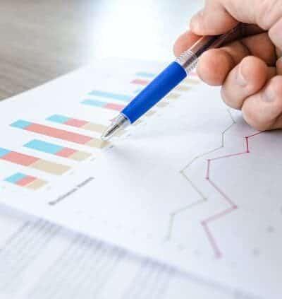chart-close-up-data-desk-590022 (1)