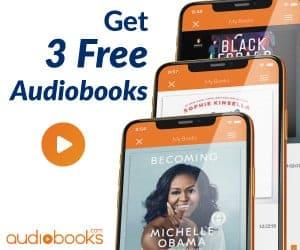 free audiobook downloads