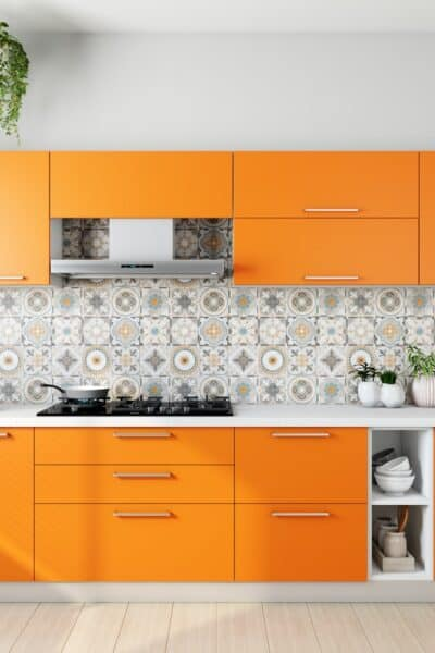 home remodel kitchen renovation